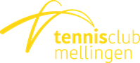 Tennis Club Mellingen
