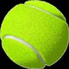 tennis-100x100