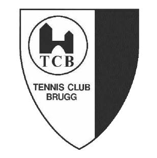 Padel – Training – Sommer 2019 im TC Brugg